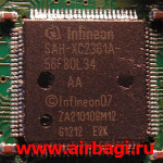 Infineon-2361A