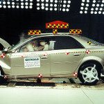 nhtsa-front-crash-test