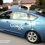 SELFDRIVING_GOOGLE_CAR