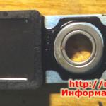 weight-sensor