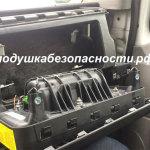 sprinter-passenger-airbag