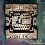 EEPROM 95512