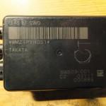 LE43 67 SW0